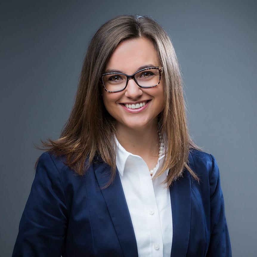 Deborah Trabold-Zengaffinen